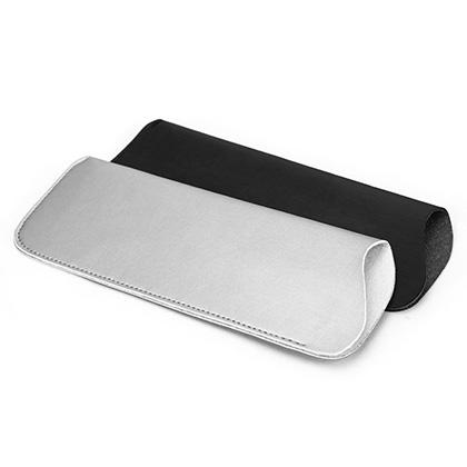 optical pouch