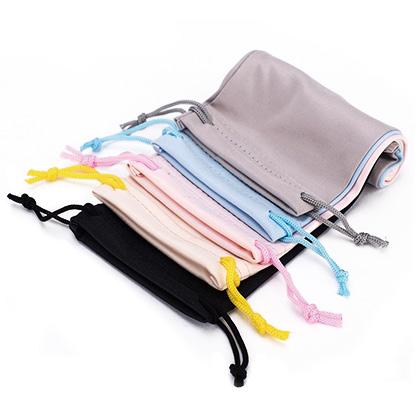 eyewear pouch