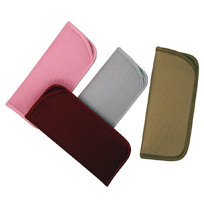 hard glasses pouch