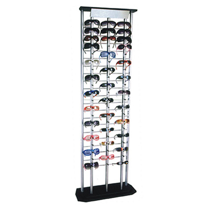 Display Stand D8009