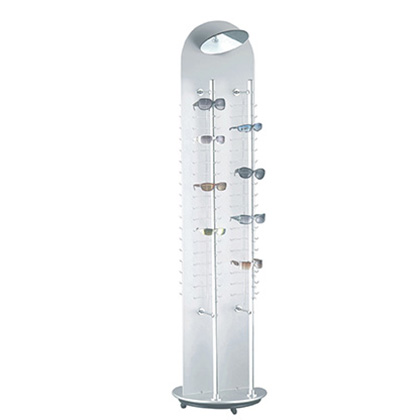Display Stand D8010