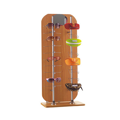 Display Stand D8024