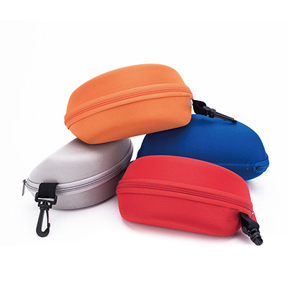 pocket glasses case