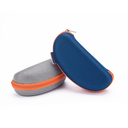 outdoor glasses case
