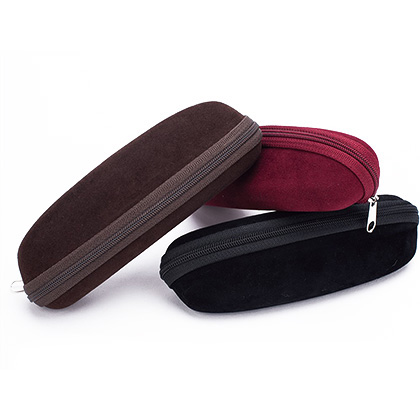 fashion glasses case