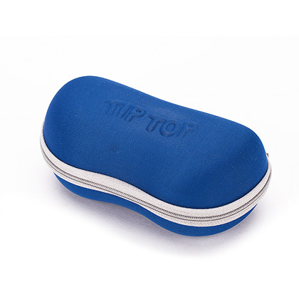 fashion sunglasses case