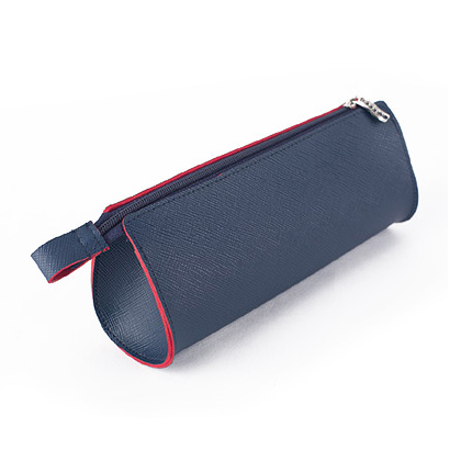 glasses case with handles