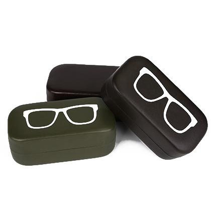 sunglasses hard case