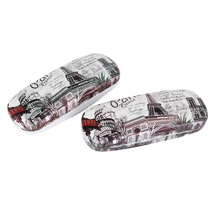 novelty glasses case