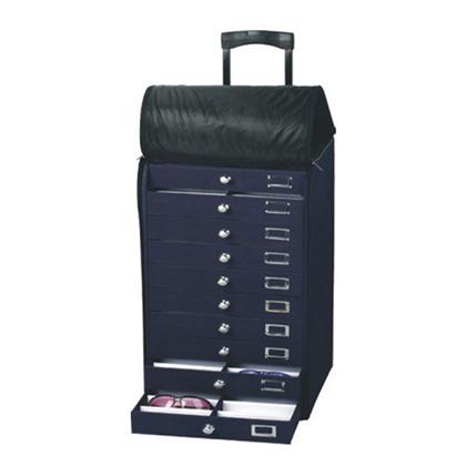 Salesman Bag TS 2001