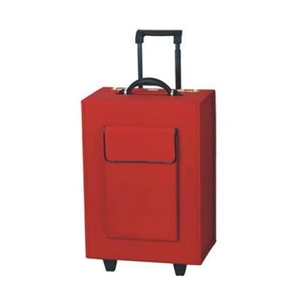 Salesman Bag TS 2002