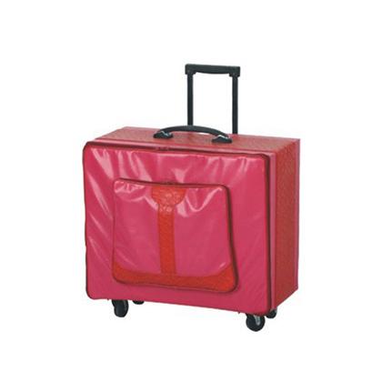 Salesman Bag TS 2003