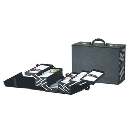 Salesman Bag TS 2019