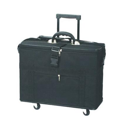 Salesman Bag TS 2023