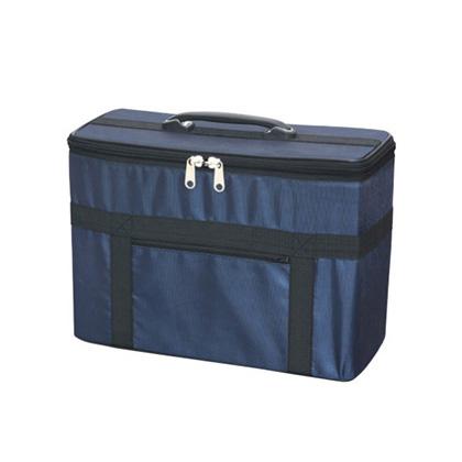 Salesman Bag TS 2023A