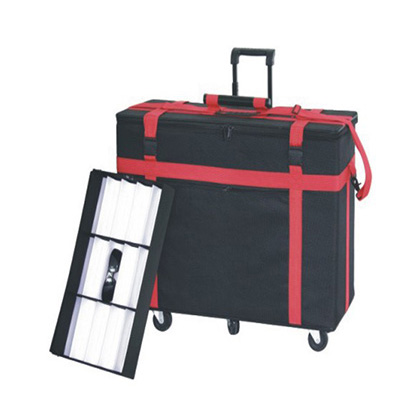 Salesman Bag TS 2030A