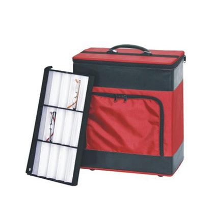 Salesman Bag TS 2031A