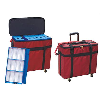 Salesman Bag TS 2031H