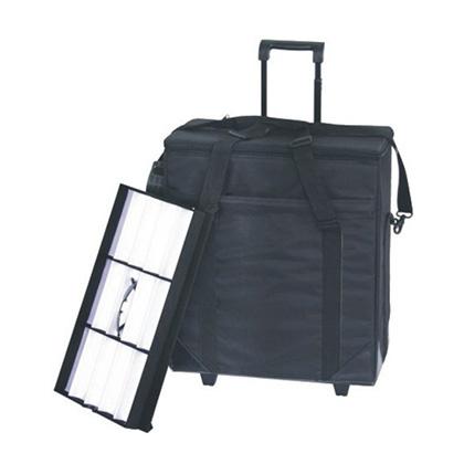 Salesman Bag TS 2034