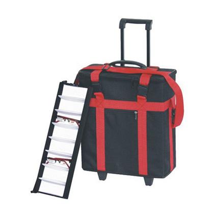 Salesman Bag TS 2035