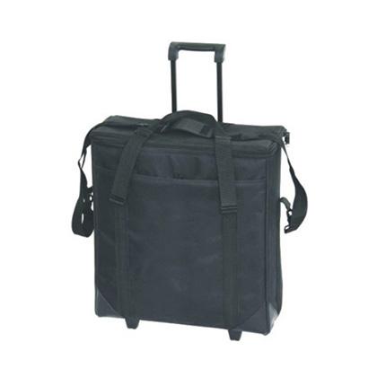 Salesman Bag TS 2036