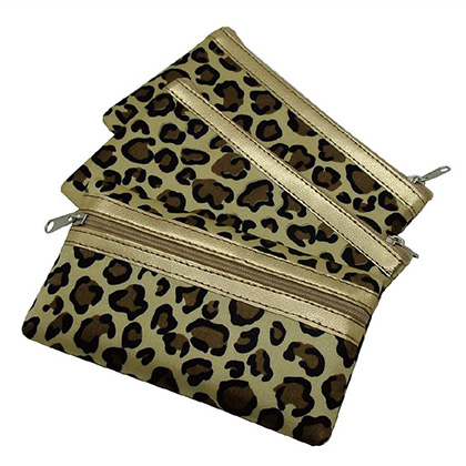 Cleaning Cloth and Pouch S2015 80x170MM sunglasses pouch