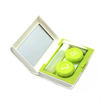 Contact Lens Box