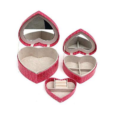 Cosmetic Box 3