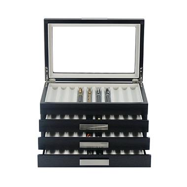 Cosmetic Box 4