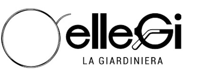Eyewear Manufacturers in Italy-La Giardiniera