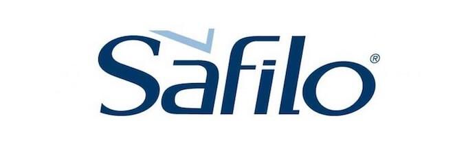 Eyewear Manufacturers in Italy-SAFILO