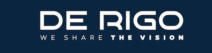 Eyewear Manufacturers in Italy-de rigo