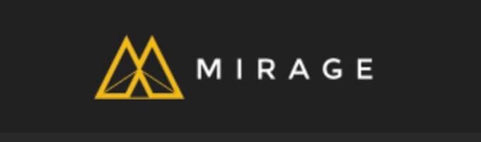 Eyewear Manufacturers in Italy-mirage