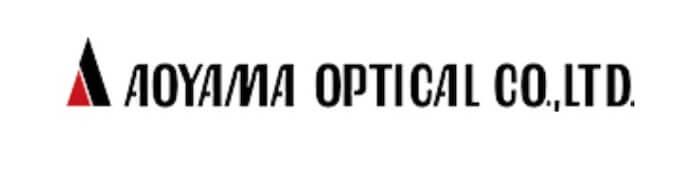 AOYAMA- Eyewear Manufacturers In JAPAN
