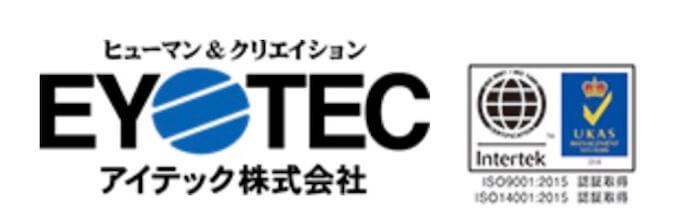 Eyetec- Eyewear Manufacturers In JAPAN