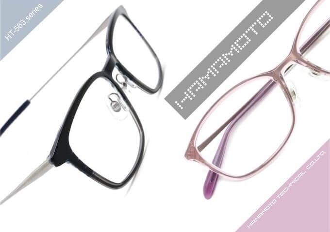 HAMAMOTO- Eyewear Manufacturers In JAPAN