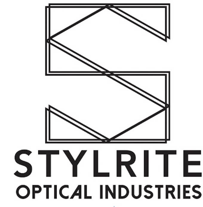 STYLRITE OPTICAL INDUSTRY-Eyewear Manufacturers in India--isunny