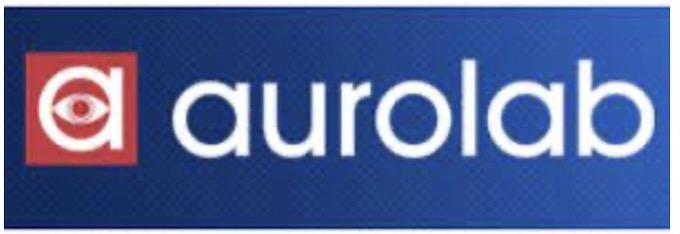 Aurolab-Eyewear Manufacturers in India-Isunny