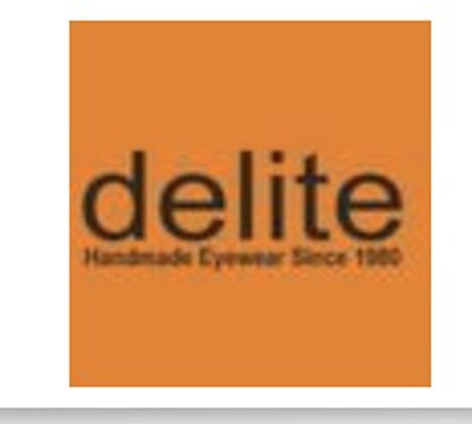 delite-Eyewear Manufacturers in India-Isunny