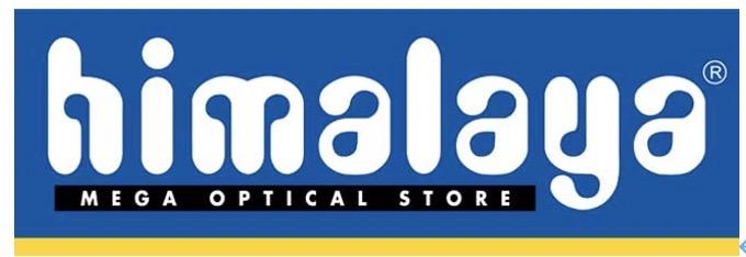 himalaya-Eyewear Manufacturers in India-isunny