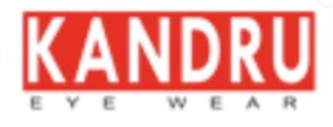 Kandru-Eyewear Manufacturers in India--Isunny