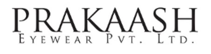 Prakaash-Eyewear Manufacturers in India--Isunny