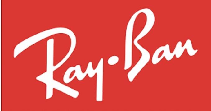 Rayban-Eyewear Manufacturers in India--Isunny